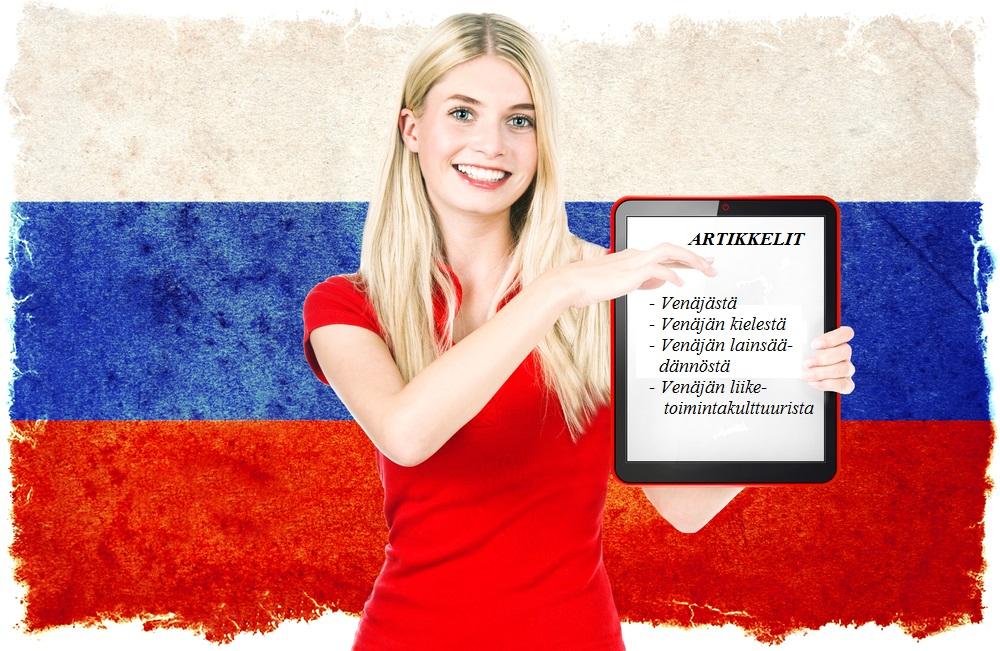 uusi venäjän kieli jättämisestä